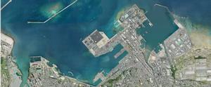 沖縄の港についてのイメージ